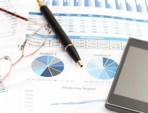 Van marketing-stratégiád a tartalomkészítésre?