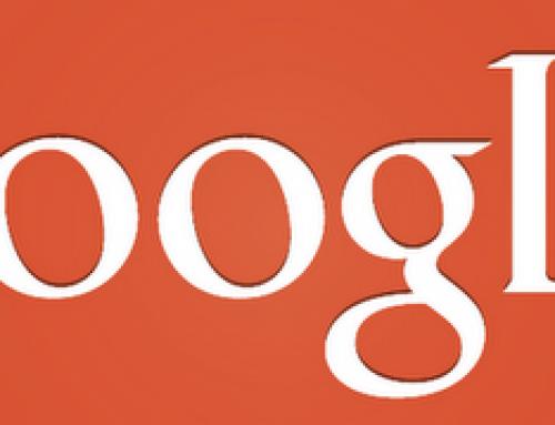A Google+ továbblép…