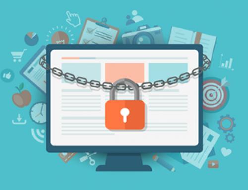 WordPress sebezhetőségek: 2020.04.20